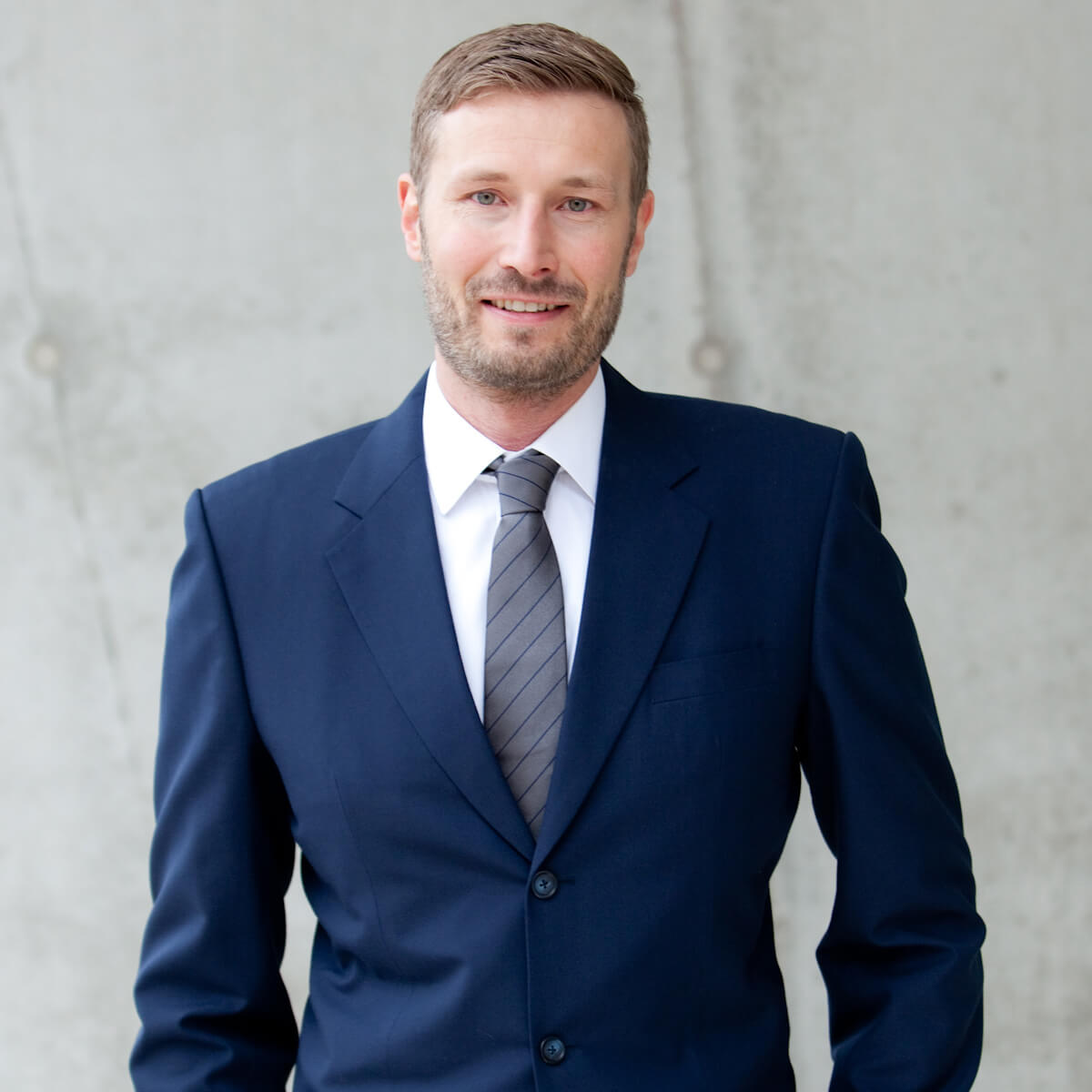 Florian Howe