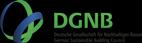 DGNB_LOGO