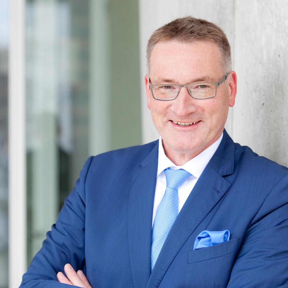 Oliver Priggemeyer